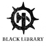 Three Top Tips for Black Library Submissions