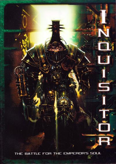 Wanted : livre de règles INQUISITOR Inquisitor-Rule-Book-Cover-Games-Workshop