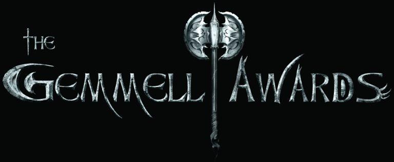 The-Gemmell-Awards-Logo-768x317.jpg