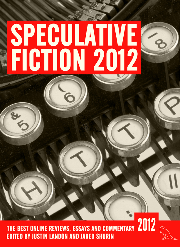 cover - speculative-fiction-2012
