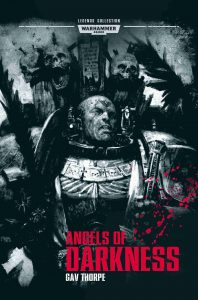 Angels-of-Darkness-Legends-Collection-Ha