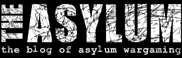 Asylum-Wargaming-Logo.jpg