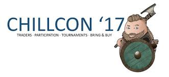 ChillCon-2017-Logo.jpg