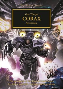 Corax-by-Gav-Thorpe-Black-Library-Horus-