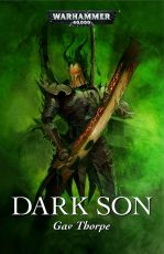 Dark-Son-by-Gav-Thorpe-Black-Library-149