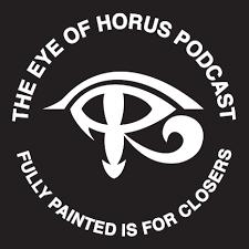 Eye-of-Horus.png