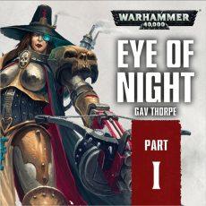 Eye-of-Night-by-Gav-Thorpe-Black-Library