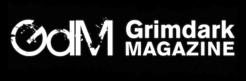 Grimdark-Magazine-Logo-2.png