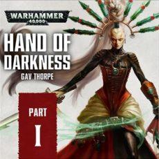 Hand-of-Darkness-by-Gav-Thorpe-Black-Lib