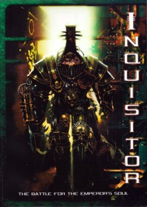 Inquisitor-Rule-Book-Cover-Games-Worksho