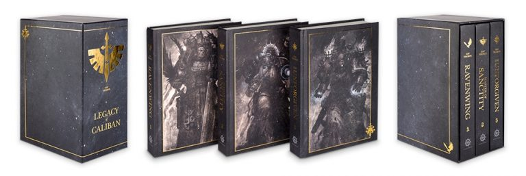 Legacy-of-Caliban-Limited-Edition-Box-Se