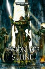 Legion-Der-Suhne-by-Gav-Thorpe-German-Th