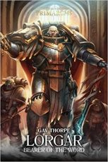 Lorgar-by-Gav-Thorpe-GENERAL-RELEASE-Bla