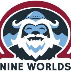 Nine-Worlds-Geekfest-Logo-230x230.jpg