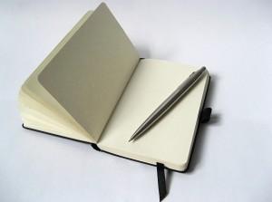 Open-Notebook-Blank-300x223.jpg