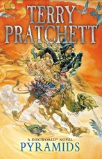 Pyramids-by-Terry-Pratchett-147x230.jpg