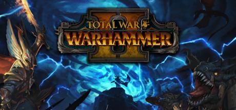 Total-War-Warhammer-2-Andy-Hall.jpg