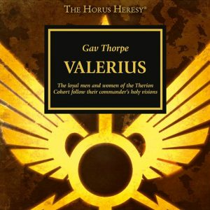 Valerius-by-Gav-Thorpe-Black-Library-Hor