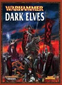 Warhammer mighty empires