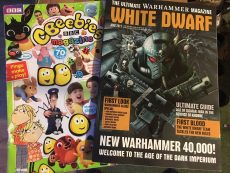 White-Dwarf-and-CBeebies-Magazine-230x17